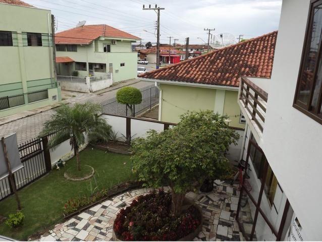 Sobrado para Venda em Balneário Barra do Sul, Centro, 4 dormitórios, 3 suítes, 4 banheiros - Foto 6