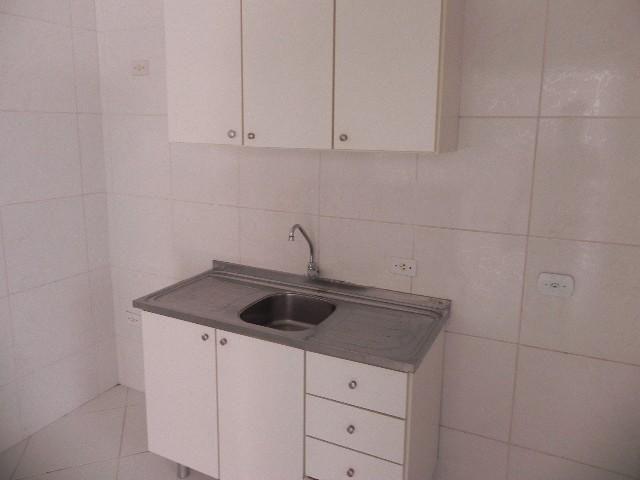 Apartamento para alugar com 2 dormitórios em Sao francisco, Curitiba cod:01279.003 - Foto 10