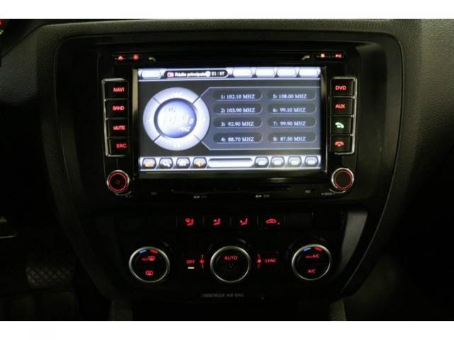 Volkswagen Jetta Comfortline 2.0 T.Flex 8V 4p Tipt. - Foto 13