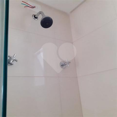 Apartamento à venda com 3 dormitórios em Santana, São paulo cod:169-IM244832 - Foto 8
