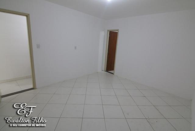 Apartamento Nascente Térreo 2 Suítes Estilo Canadense - Foto 5