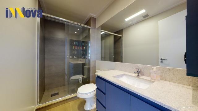 Apartamento à venda com 2 dormitórios em Central parque, Porto alegre cod:5317 - Foto 13