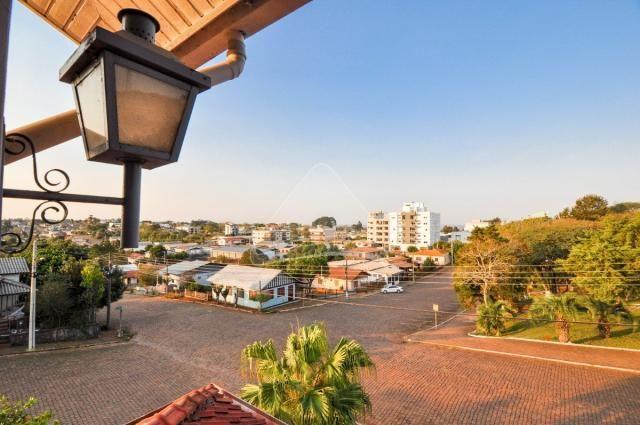Casa à venda com 5 dormitórios em Centro, Sertão cod:16092 - Foto 12