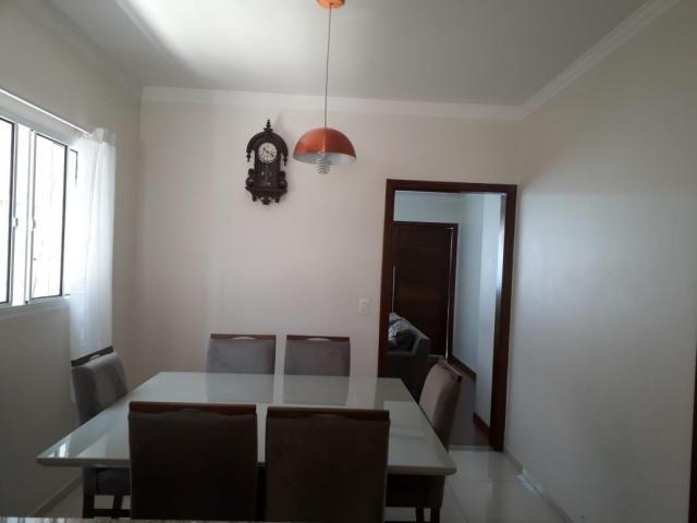 Casa para Venda em Campinas, Jardim Campos Elisios, 3 dormitórios, 1 suíte, 2 banheiros, 2 - Foto 10