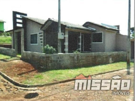 PINHAL DE SAO BENTO - LOT MANICA - Oportunidade Caixa em PINHAL DE SAO BENTO - PR | Tipo:  - Foto 2