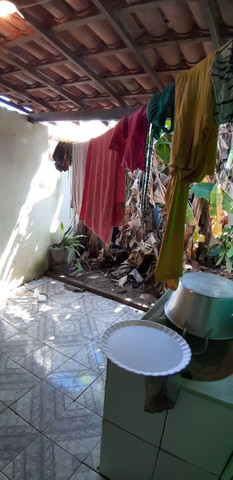 Casa Mobiliada Piscina Aratuba Ilha de Itaparica - Foto 7