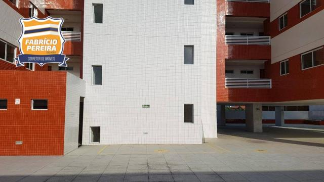 Apartamento à venda, 65 m² por R$ 179.144,54 - Palmeira - Campina Grande/PB - Foto 7