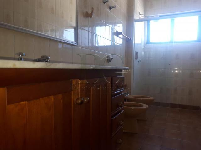 Apartamento para alugar com 3 dormitórios em Centro, Pocos de caldas cod:L9002 - Foto 9
