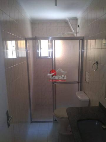 Apartamento com 2 dormitórios à venda, 77 m² por R$ 250.000,00 - Penha de França - São Pau - Foto 6