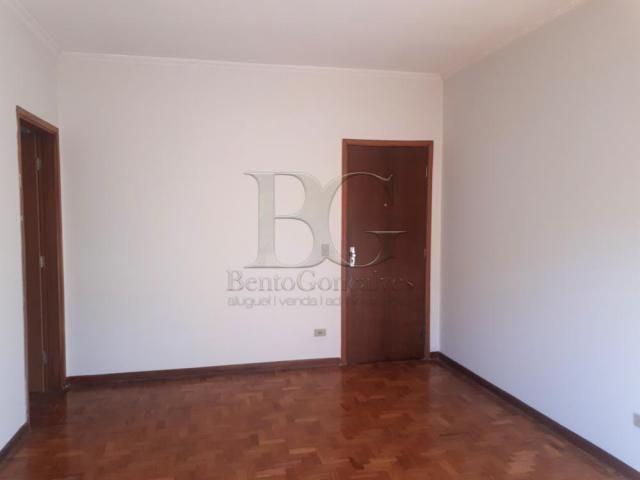 Apartamento para alugar com 3 dormitórios em Centro, Pocos de caldas cod:L9002 - Foto 4
