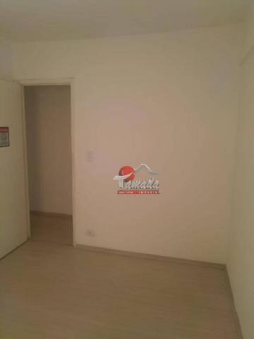 Apartamento com 2 dormitórios à venda, 77 m² por R$ 250.000,00 - Penha de França - São Pau - Foto 9