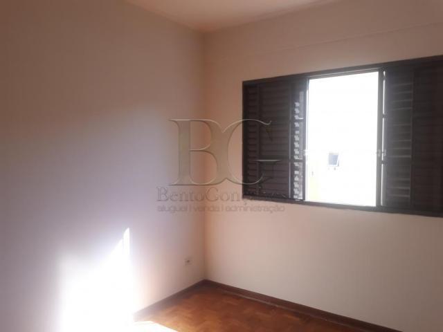 Apartamento para alugar com 3 dormitórios em Centro, Pocos de caldas cod:L9002 - Foto 5