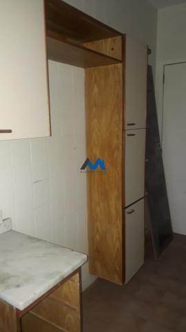 Apartamento à venda com 2 dormitórios em Luxemburgo, Belo horizonte cod:ALM605 - Foto 6