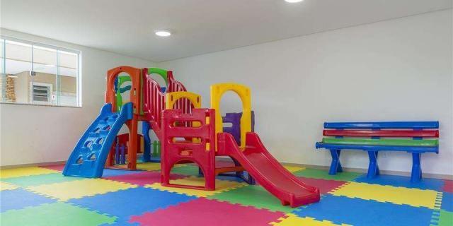 Jardim América - Parque Califórnia - Apartamento 2 quartos em João Pessoa, PB - ID1221 - Foto 15