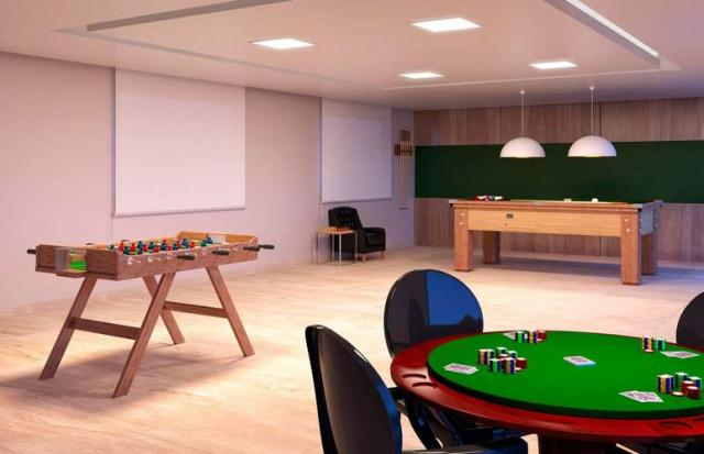 Residencial Azaléias - 43m² a 49m² - Palhoça, SC - ID3778 - Foto 7