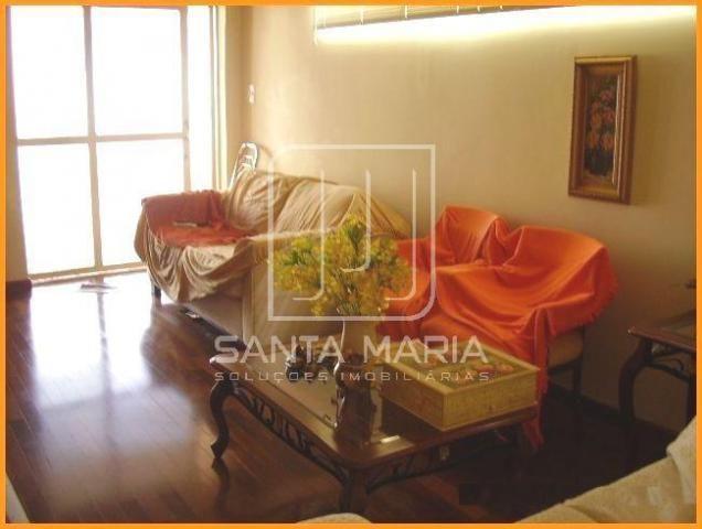 Casa à venda com 3 dormitórios em Jd s luiz, Ribeirao preto cod:3232 - Foto 4