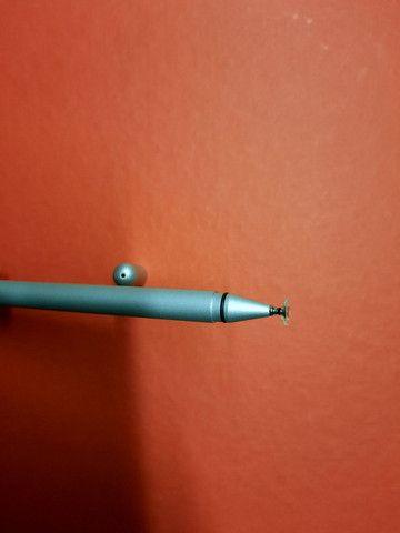 Touch Pen nunca usado - Foto 3
