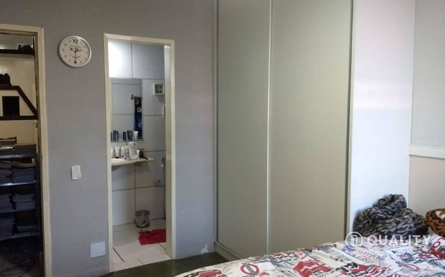 Apartamento com 3 suítes, 128 m², à venda por R$ 310.000,00 - Foto 7