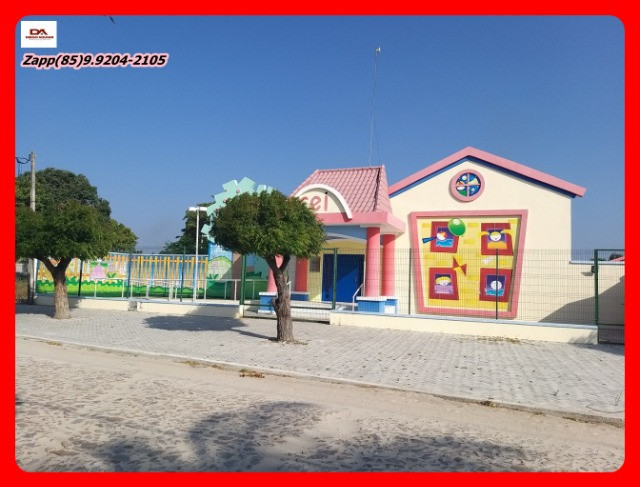 Loteamento Terras Horizonte!@#@! - Foto 3