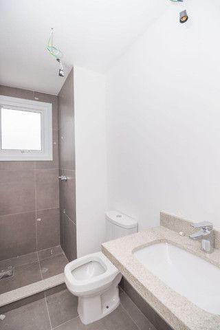 Apartamento de 3 dormitórios com suíte no Bairro Jardim Lindóia, 67 m², 1 vaga de garagem - Foto 8