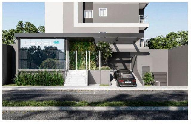 Lançamento - Condomínio Residencial ?Level 86? - Foto 2