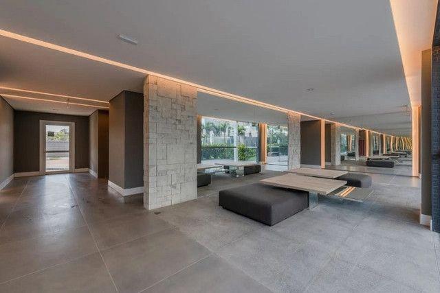 Apartamento de 3 dormitórios com suíte no Bairro Jardim Lindóia, 81 m², 2 vagas de garagem - Foto 13