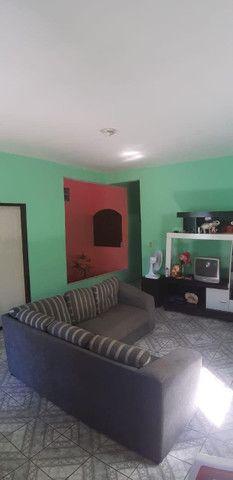 Casa Mobiliada Piscina Aratuba Ilha de Itaparica - Foto 8