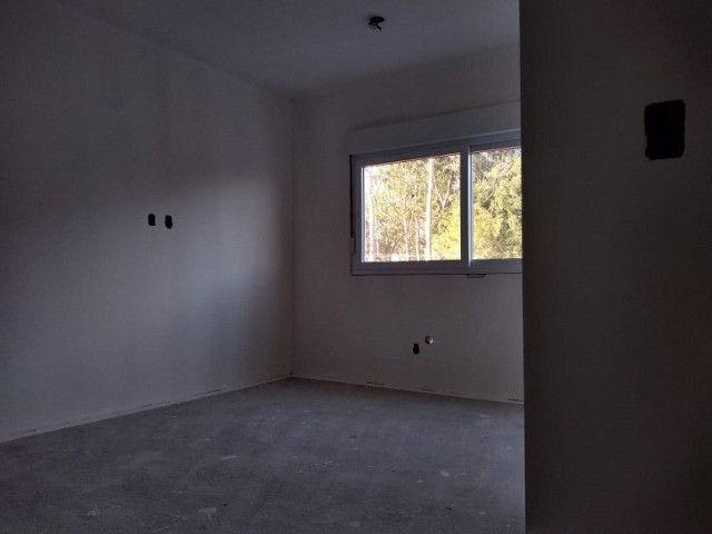 Apartamento de 2 dormitórios com suíte no Bairro Jardim Lindóia, 60 m², 1 vaga de garagem - Foto 5