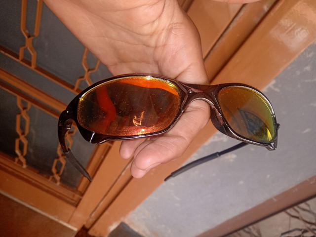 Vendo óculos - Foto 2