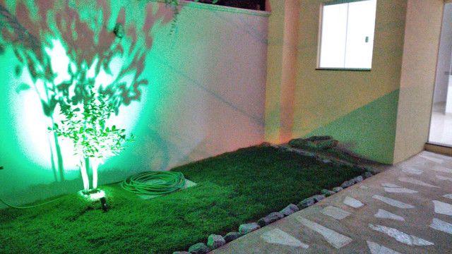 Casa em Goiânia, 2 quartos!!! - Foto 12