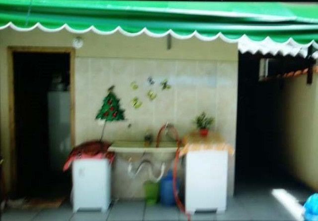 Sobrado - bairro igarapé - Foto 3