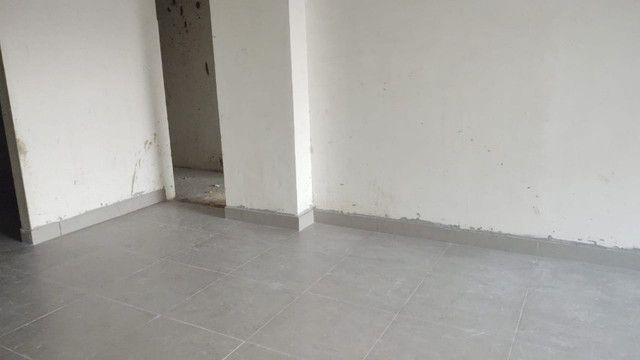 Lançamento! Apt. com 2 quartos no Cabo Branco com área de lazer - Foto 6