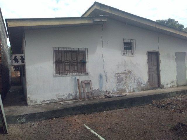 Casa na Zona Norte - Foto 9