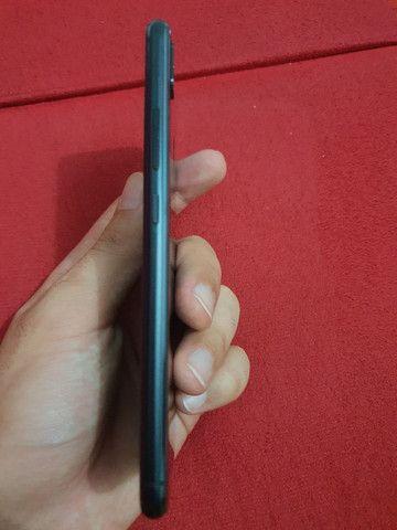 Asus Zenfone 5Z - Foto 5
