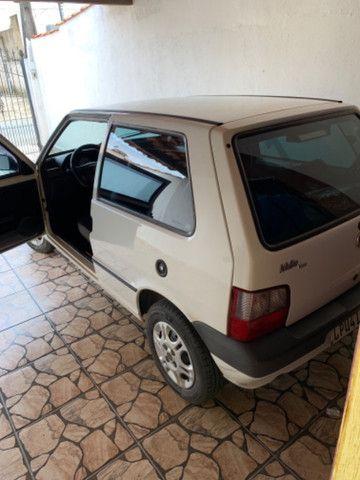 Fiat uno fire Miller - Foto 5