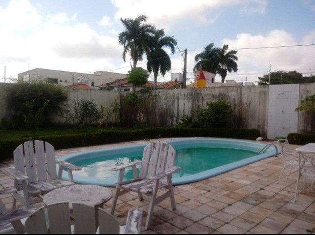 Linda casa no Jardim Eldorado.  - Foto 20