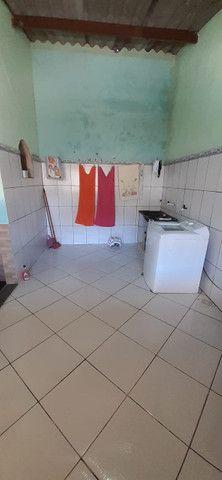 Aluguel casa - Foto 8