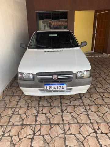 Fiat uno fire Miller - Foto 2