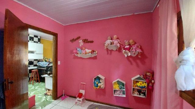 Velleda oferece lindo sítio, condomínio fechado, lazer e moradia, ac troca - Foto 14