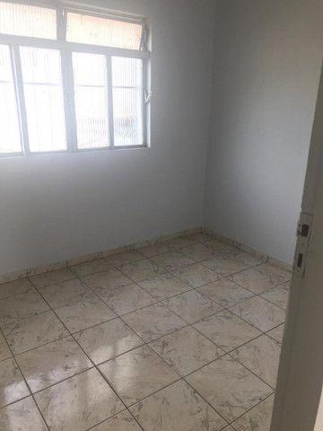 Aluga-se apartamento 2 qtos, próximo do Seceg, Igreja Videira - Vila Nova - Foto 8