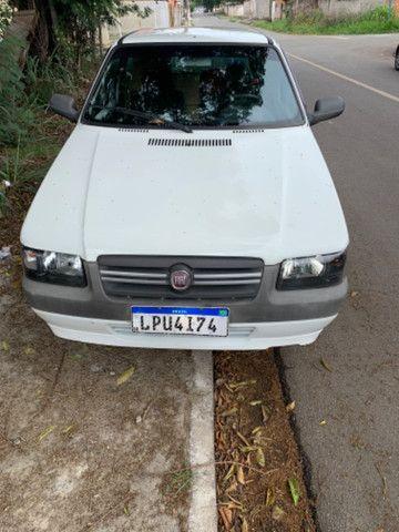 Fiat uno fire Miller - Foto 7