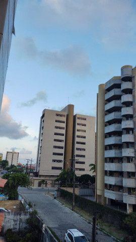 Lançamento! Apt. com 2 quartos no Cabo Branco com área de lazer - Foto 5