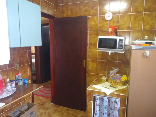Chalé 2 dormitórios, churrasqueira, mobiliado - Foto 19