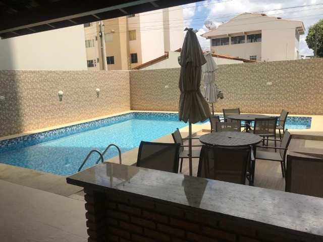 Apartamento no Edifico Fabio Ferreira - Foto 15
