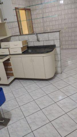 Alugo apartamento de 3 quartos próximo a Campo Grande - Foto 5