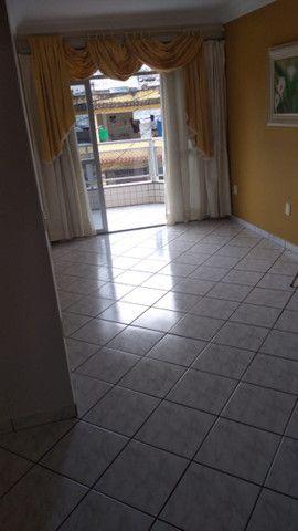 Alugo apartamento de 3 quartos próximo a Campo Grande - Foto 3