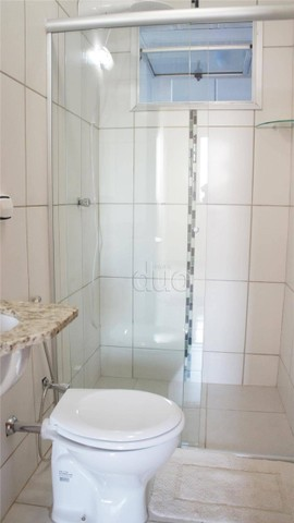 Apartamento de 3 quartos para compra - Parque Santa Cecília - Piracicaba - Foto 15