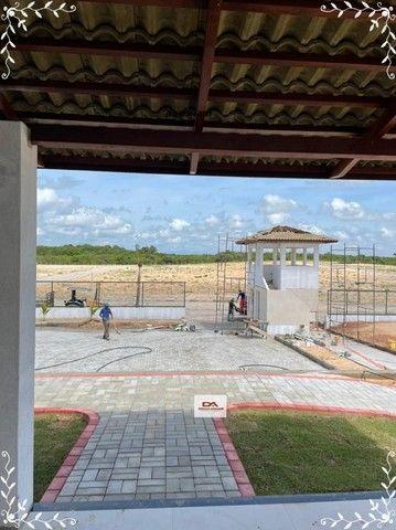 && Loteamento Mirante do Iguape &&  - Foto 11