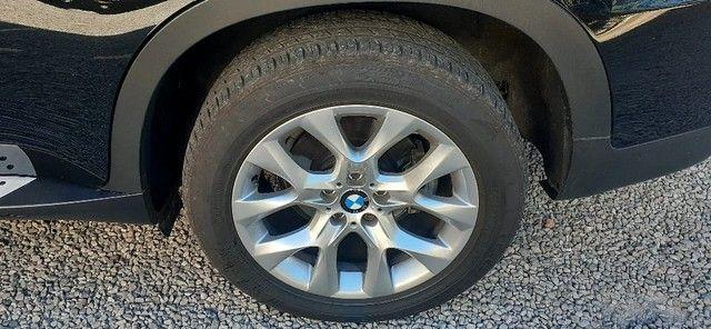 BMW X5 - Foto 6