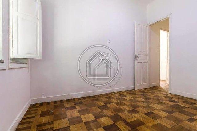 Casa à venda com 3 dormitórios em Andaraí, Rio de janeiro cod:898081 - Foto 6